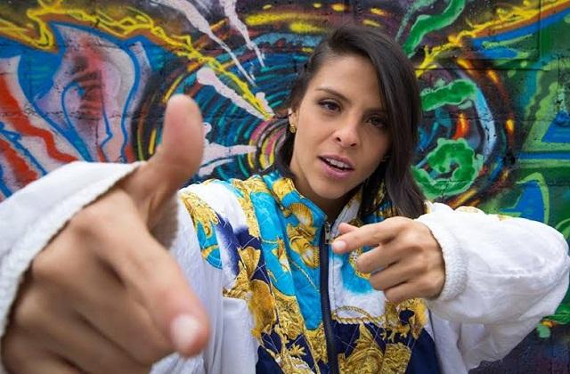 Somos Guerreras Tour: Esfuerzo colectivo para romper esquemas