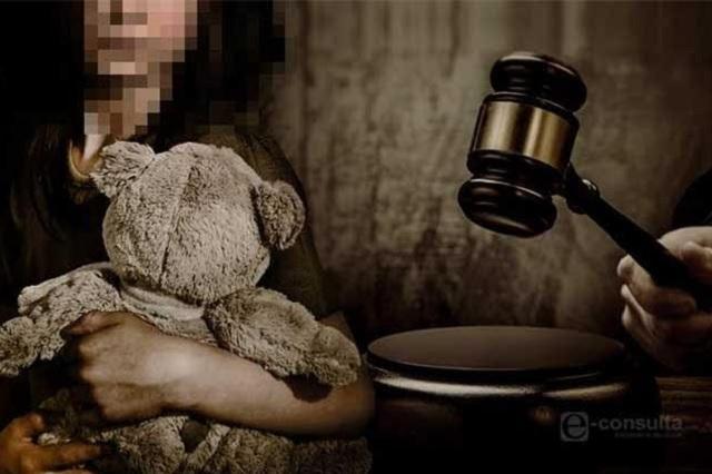 Acoso sexual aumentó en Puebla durante febrero