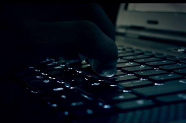 Aumentan en redes sociales delitos contra menores de edad