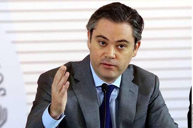 La SEP ha descontado a maestros paristas 26.5 millones de pesos