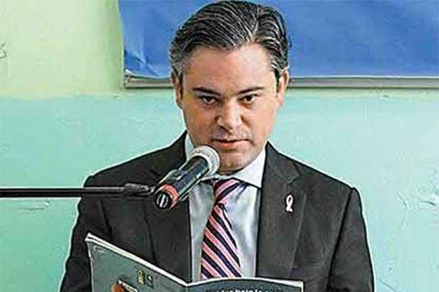 El miércoles, Aurelio Nuño presentará el nuevo modelo educativo
