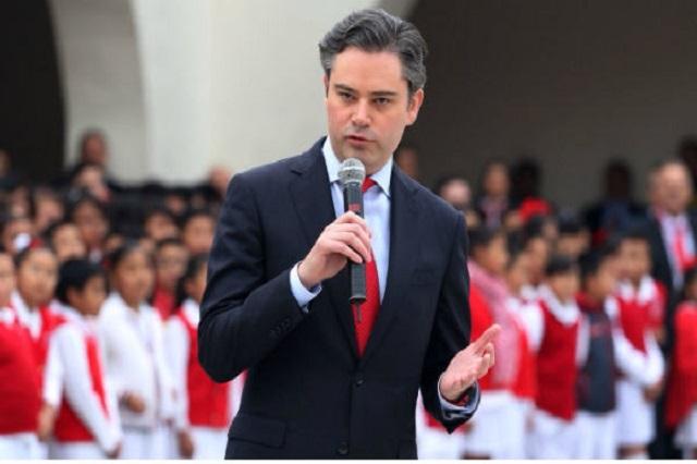 Arrancan Foros de Consulta sobre Modelo Educativo y la Propuesta Curricular 2016