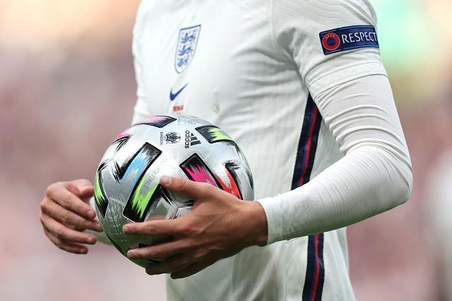 Eurocopa 2020, la de más autogoles en la historia