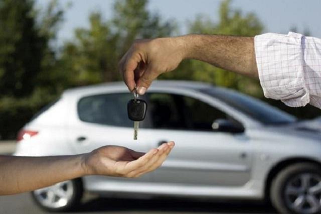 5 cosas que debes saber antes de vender tu auto
