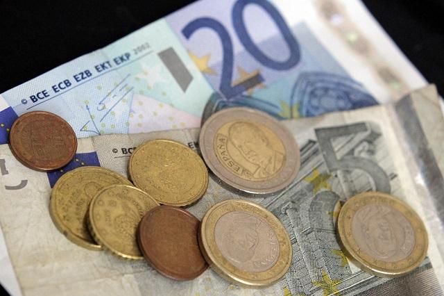 Hombre debe pagarle a su expareja 60 mil euros por tareas domésticas