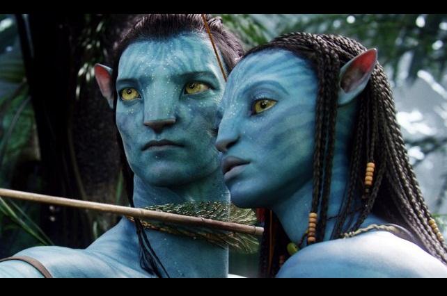 Retrasan estreno de Avatar II para que no compita con Star Wars VIII