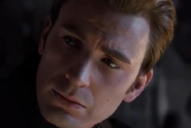 Spoiler hará llorar fans por esta revelación de Avengers: Endgame
