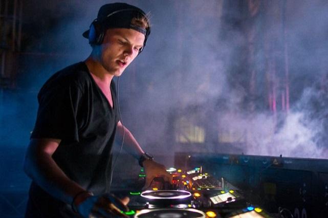 Revelan qué utilizó el DJ Avicii para suicidarse y dónde dicen se hirió