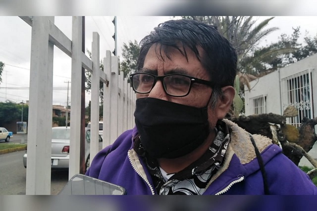 Acusan creación de pozos clandestinos en Miahuatlán