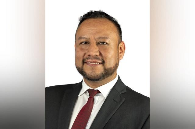 Acusan de nepotismo a director de Recursos Humanos de Tehuacán