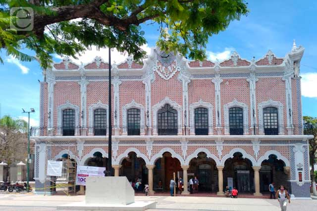 Se registran siete casos de Covid en comuna de Tehuacán