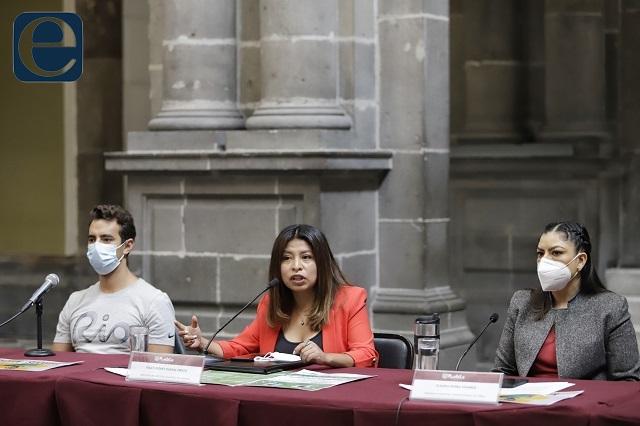 En Puebla capital, deporte presencial se reactiva en agosto