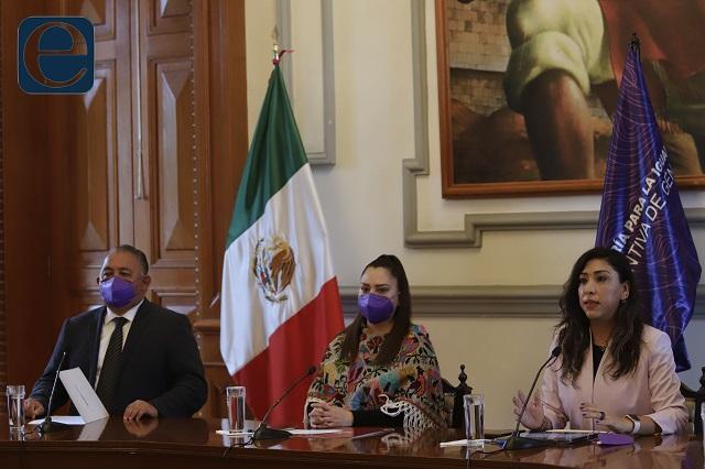 En Xochimehuacan, mayoría de alertas por mujeres violentadas