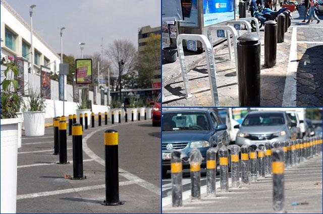Contrató Puebla capital análisis de movilidad con Autotraffic