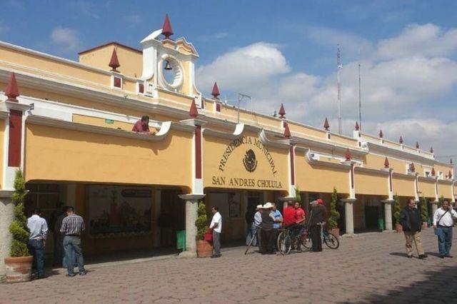 37 funcionarios de San Andrés se contagiaron de covid-19