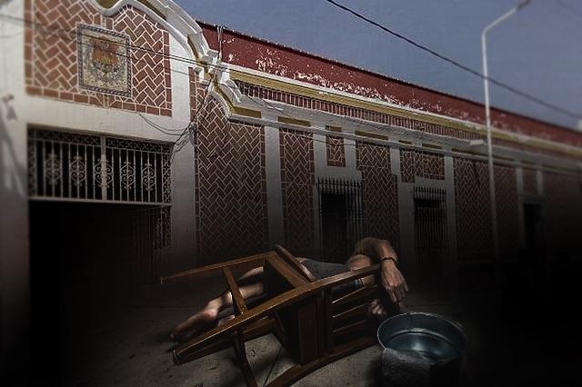 Tratos crueles y tortura detecta CNDH en ayuntamiento de Tepeaca