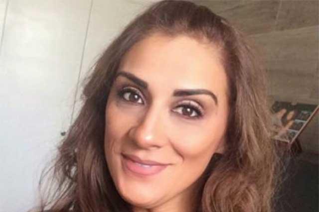 Azalia Ojeda revela nombres de finalistas de Big Brother