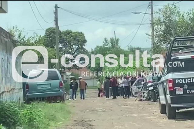 En 24 horas, confirman dos suicidios y un intento más en Puebla