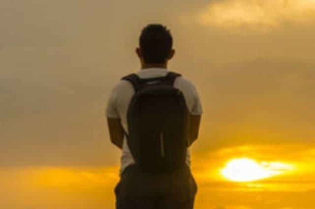Joven se suicida en su domicilio en San Diego Manzanilla