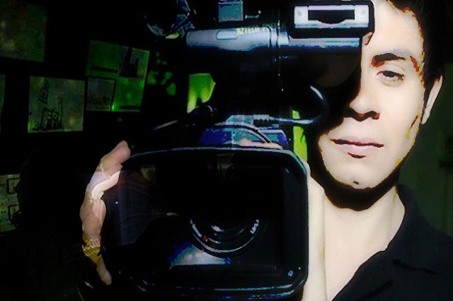 Separación de Tv Azteca resta atractivo al centro As Media