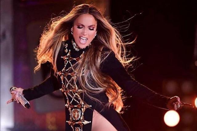 Twerking: 5 famosas que prendieron con sensuales bailes en video en 2017