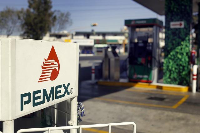 Retrasan amparos poblanos contra el gasolinazo, denuncia El Barzón