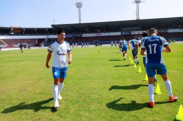 Atlético Jalisco, otra baja oficial de la Liga de Balompié