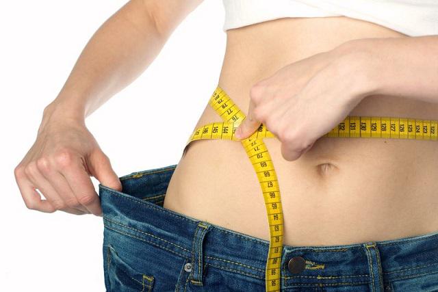 Bajar de peso ¿con psicología? Esto recomiendan los expertos