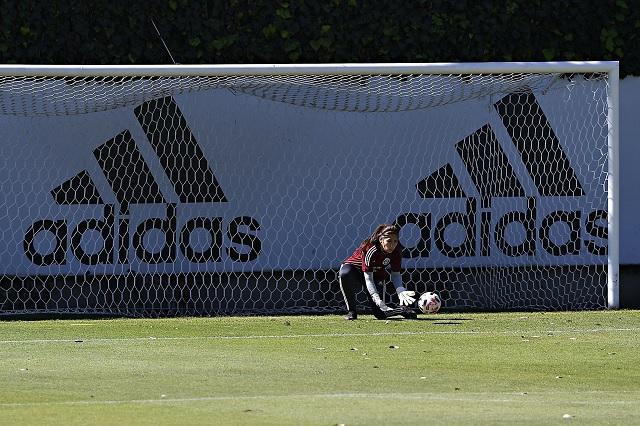 TRI Femenil llegará con dos bajas a su amistoso vs Costa Rica