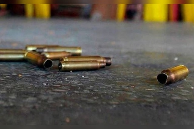 Joven es herido con arma de fuego tras una riña en Tecamachalco