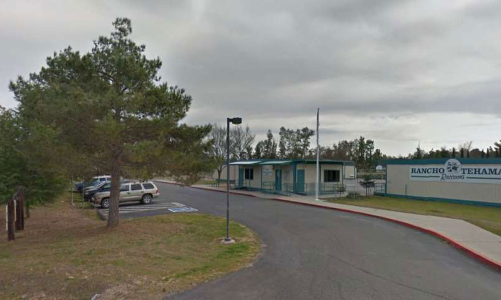 Reportan 3 muertos en tiroteo en Rancho Tehama, California