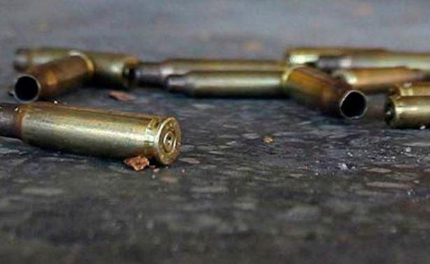 Fiscalía investiga atentado contra edil y regidoras de Chiautla de Tapia