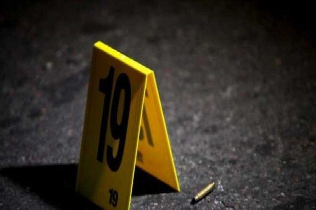 Ataque a vivienda en Atoyatenco deja una niña herida