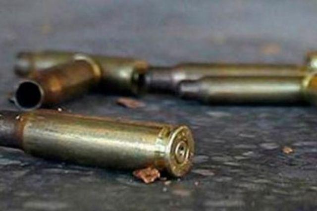 Asesinan a balazos a mujer de 22 años en Atlixco