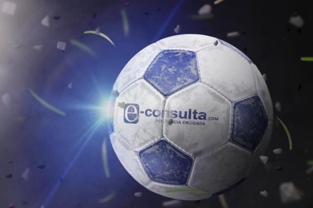 ¿Cristiano? Real Madrid olvida al portugués y golea a la Roma