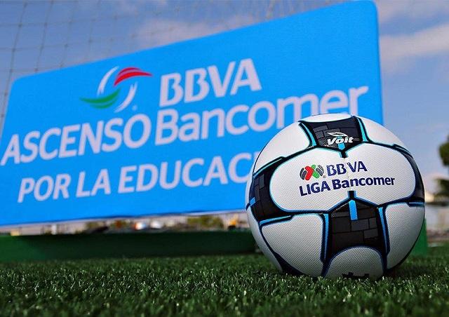 Reunión urgente de directivos de clubes de la Liga MX