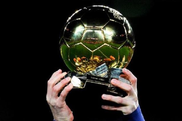 Ronaldo, Messi, Griezmann y 27 más pelean por el Balón de Oro