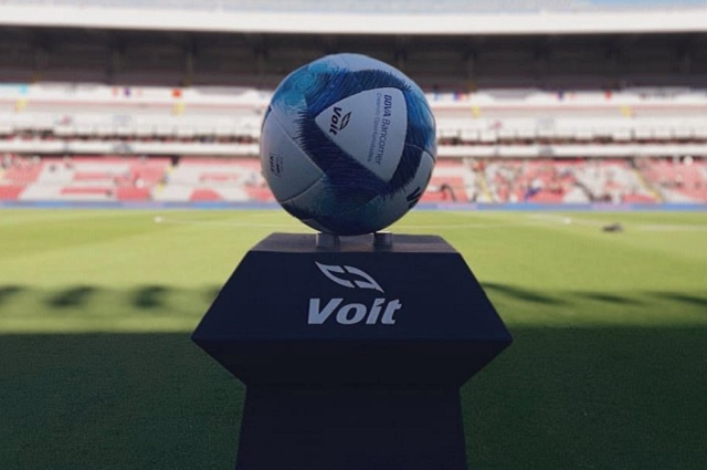 Monterrey, Tigres y Lobos en lo mejor del torneo Clausura 2019