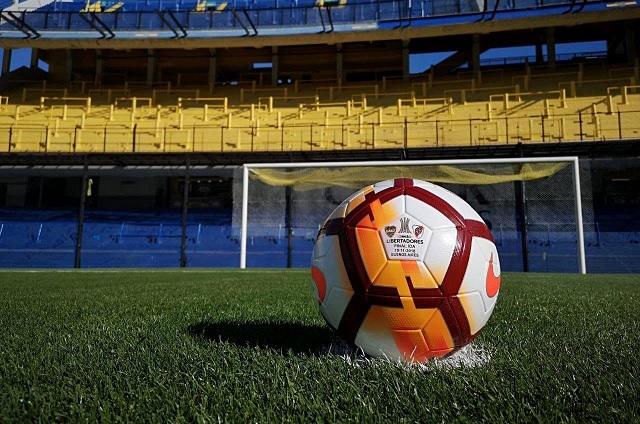Quiere Conmebol equipos mexicanos en la Libertadores