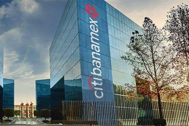 Banamex anuncia que de ahora en adelante se llamará Citibanamex