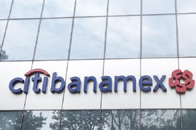Ve Citibanamex a Puebla con pobre infraestructura bancaria