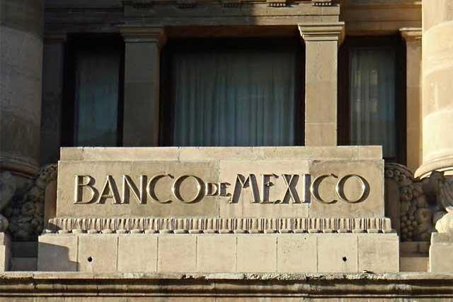 EPN nombrará al nuevo gobernador de Banxico y el Senado lo ratificará
