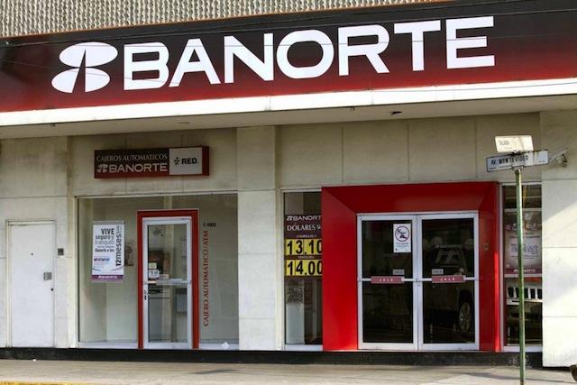 ¡Que no se te pase! Bancos no abrirán el próximo lunes 19 de marzo