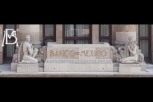 Foto / banxico.org.mx