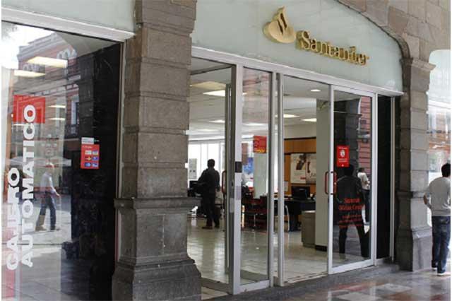 Más de 2 mil pidieron asesoría en temas de bancos y aseguradoras