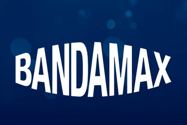 Estos son los artistas que estarán en los Premios Bandamax 2019