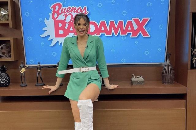 Llega nueva temporada de Buenos días Bandamax