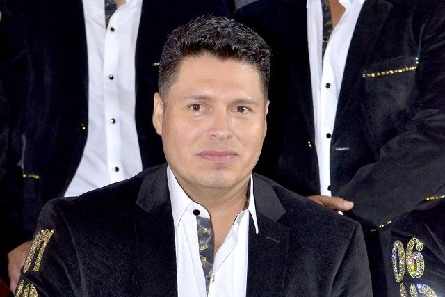 A vocalista de Banda MS no le gusta la música de Maluma