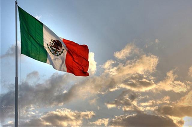Reforman derechos para mexicanos nacidos en el extranjero