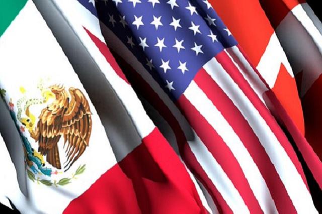 México y EU firmarán hoy cambios al T-MEC, dice AMLO